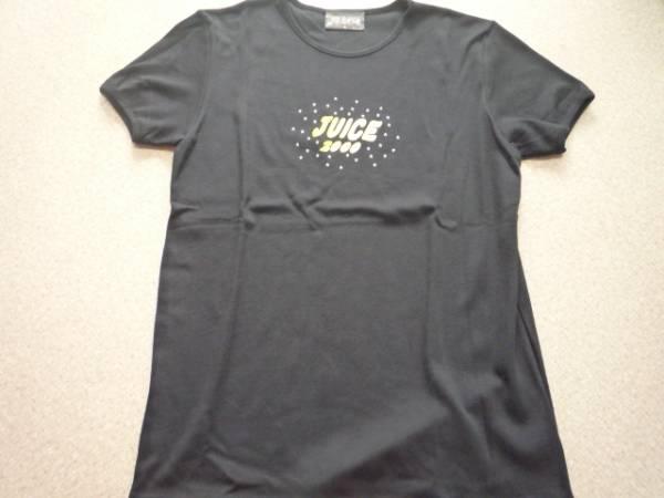 新品・未使用★B'z★2000ライブTシャツ★M★女性用 ライブグッズの画像