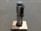 ☆川本 ステンレス製水中タービンポンプ KUR2-655-5.5/三相200V