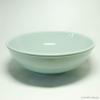 【鹿児島ラーメン】陶器 ラーメンどんぶり G 1個 日本製