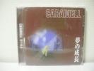 CARAMELL 夢の成長
