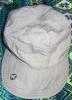 tarcom cap キャップ 帽子 リバーシブル submarge
