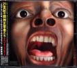 モルゴーア・クァルテット●『21世紀の精神正常者たち』●新品未開封CD●送料140円より●キング・クリムゾン/ピンク・フロイド/イエス