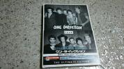 ONE Direction FOUR 完全生産限定盤 CDアルバム