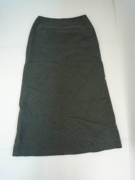 【お得!】●ミスブローリー/MISS BROLLY● ロングスカート 61-87