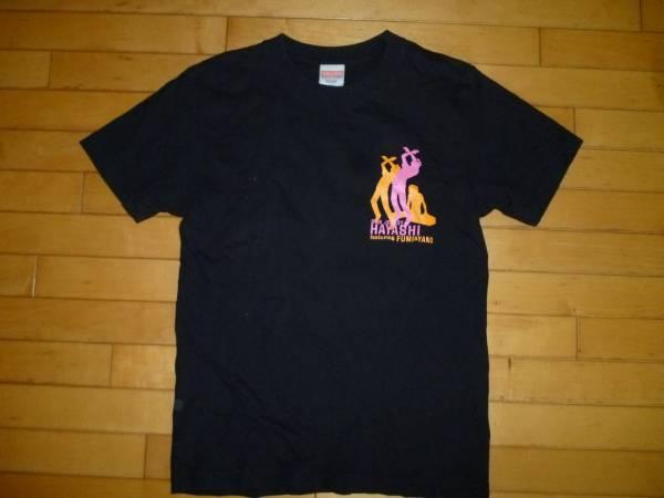 即決●polysics DJ HAYASHI Tシャツ S