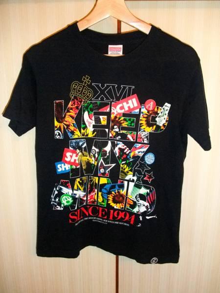 SHACHI ROLLINGCRADLE Tシャツ ロリクレ シャチ バンド マモミ