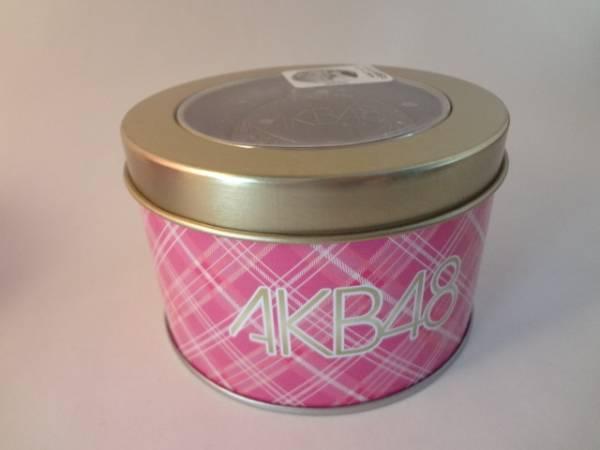 AKB48 柏木由紀 懐中時計 vol.2 電池切れ アイドル ゆきりん ライブ・総選挙グッズの画像