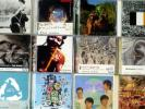 CD THE BOOM アルバムまとめて12枚セット ザ・ブーム 宮沢和史