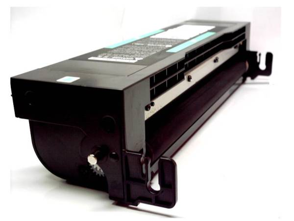 NTT NTTFAX L-310 / L-300 用 トナーカートリッジ 4,000枚仕様 ファクシミリ用EP2形「L300」 FAX-EP-2<L300> 東日本 西日本 トナーN⇒_即決、即納、送料込みです!