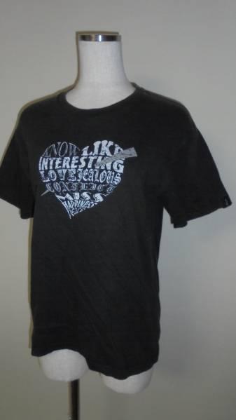 KTM ケツメイシ Tシャツ 2008