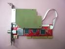 Baffalo DT-H10/PCI 地デジチューナー カード