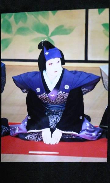 歌舞伎座・南座 舞台 生写真 73