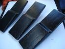 溶接ツース 3本セット 新品 クボタ KH007 K008 U008 U10 コマツ PC03 PC03-2 コベルコ SK007 ヤンマー B07 B08 SV08
