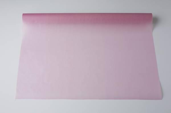 自社製WAXペーパー ワックスペーパー ろー紙 ピンク_画像2
