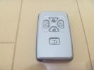 トヨタ ヴェルファイア アルファード20系 スマートキー 5ボタン