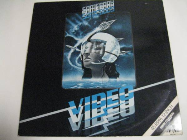 ☆Video/Situation☆SYNTH DISCO!_画像1