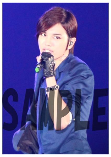 INFINITE ソンジョン K-DREAM LIVE Vol.1 東京 7/29 写真9枚