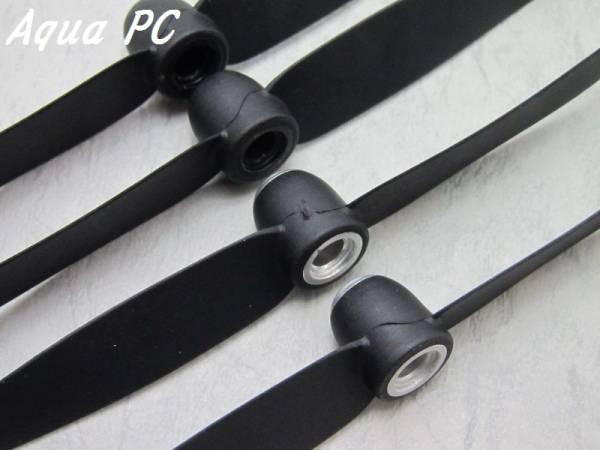 AquaPC★5x3 Self-locking Carbon Reinforced CW CCW (4pcs)★