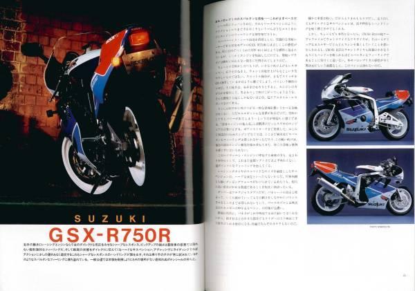 ���C�_�[�X�N���u1989/6.23��GSX-R750R/�[�t�@�[/�J���T�LKR-1S Image2