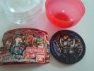 妖怪ウォッチ 妖怪メダルバスターズ Vol.1 ガマンモス