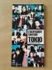 ♪8cmCD / TOKIO / Everybody Can Do!