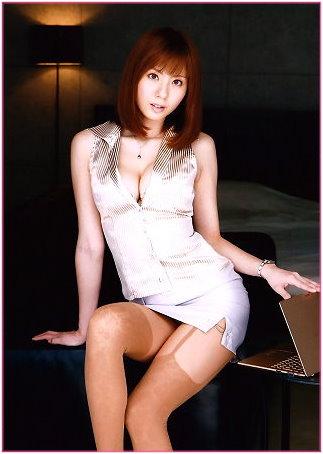 麻美ゆま 2L版特典生写真Ⅲ08D⑤ [アリス] 検:チェキ ポラ DVD