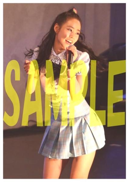 KARA スンヨン KAMILIA SCHOOL FAN MEETING 2013 横浜 写真13枚a