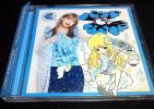 <CD>バンドじゃないもん!『キメマスター!』七星ぐみ盤