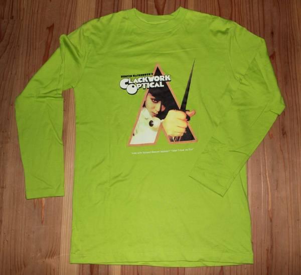 ●貴重●新品 hide 1998 Tribal Ja,Zoo ツアーTシャツ