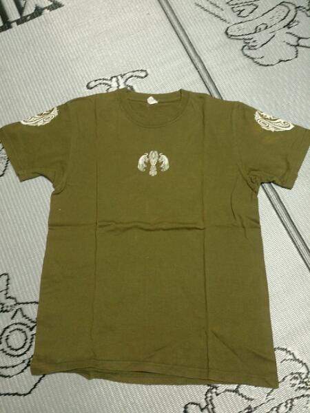 大黒摩季 2006 ライブTシャツ M