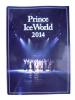 Prince Ice World 2014パンフ羽生結弦,高橋大輔,浅田真央,町田樹