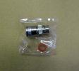 BNCP-5DFB BNC型 (BNCP) 同軸コネクタ (オス) 5DFB (5D-FB用)
