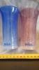 沖縄 オリオンビールロゴ入り 琉球ガラス グラス 2個 未使用
