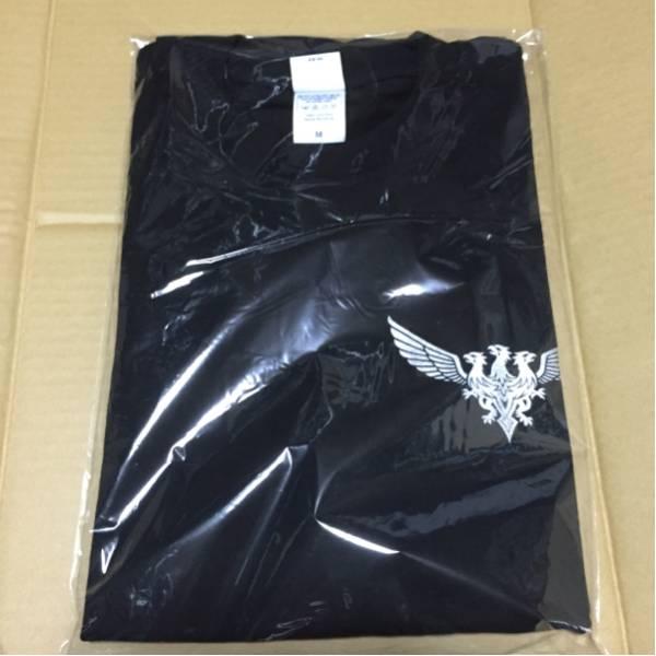 雨宮兄弟 チームTシャツ M HiGH&LOW TAKAHIRO 登坂広臣 ハイロー
