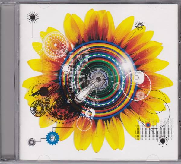 【中古CD】FENCE OF DEFENSE/円游律
