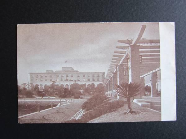 ホテルニューグランド■MOST COMFORTABLE & MODERN HOTEL_画像1