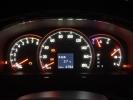 200系 クラウン 純正スピードメーター LED打ち換え致します!