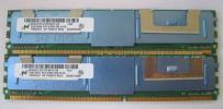 MacPro Early2008 использование 16GB память (8GB x 2 шт ) DDR2 667MHz PC2-5300F