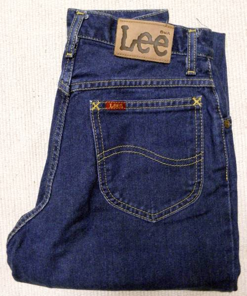 lee miss lee riders 7303 w27 l29 edwin real yahoo auction salling
