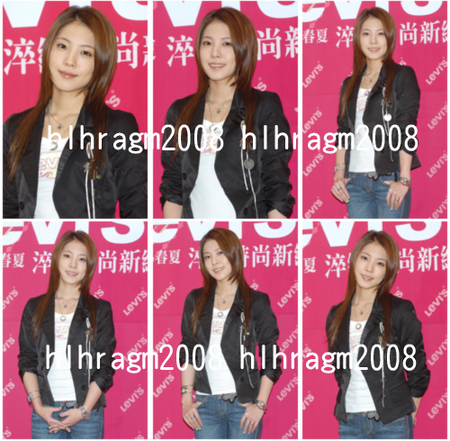 BoA ボア 写真10枚セット 80465373