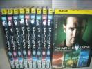 チャーリー・ジェイド 全10巻DVDセット レンタル 101