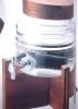 レア 希少 2000cc 焼酎サーバー 2l 日本製 保存 保管 新品 未使用 おすすめ 安い 人気 業務用 飲食店 おしゃれ デカンタ ピッチャー 陶器