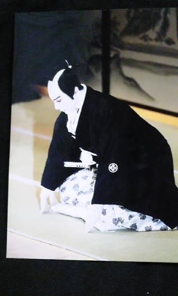 歌舞伎座・南座 舞台 生写真 60