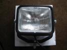 ヘッドライト 12V55W スイッチ付 新品 ユンボ 建機 クボタ U008 K008 U10 U10―3 K005 バックホー