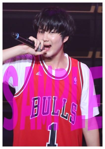 超新星 ゴニル LIVE TOUR 2013 抱きしめたい 写真20枚b