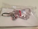 * Kirakira .. san smartphone earrings * not for sale new goods free shipping