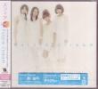 スフィア シングルCD Future Stream DVD付初回限定版(戸松遥/豊崎愛生/寿美菜子/高垣彩陽)