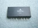 三菱 RFスイッチモジュール MD001A 中古品 1