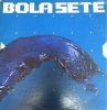 [LP] Bola Sete - Ocean (Afro Cuban/World) ☆ブラジルギター奏者