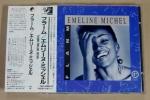 ♪即決/EMELINE MICHEL(エムリーヌ・ミッシェル)フラーム/1990
